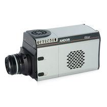Surveillance camera / multi-spectral / sCMOS / USB 3.0