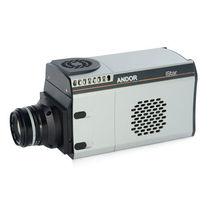 SCMOS camera / USB 3.0 / megapixel / high-speed