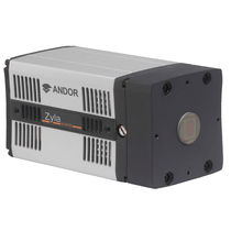 Machine vision camera / visible / sCMOS / USB 3.0
