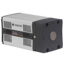 SCMOS camera / USB 3.0 / megapixel / compact