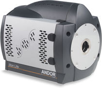 Microscope camera / machine vision / NIR / EMCCD