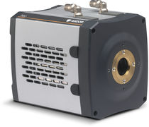 Machine vision camera / X-ray / sCMOS