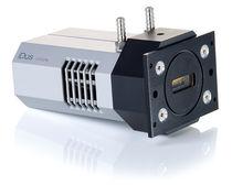 Machine vision camera / X-ray / InGaAs