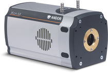 Machine vision camera / X-ray / CCD / cooled