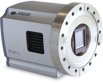 CCD camera / X-ray / industrial