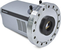 Surveillance camera / X-ray / CCD / cooled