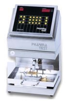Bench-top hardness tester