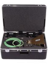 Radio antenna / horn / rugged / kit