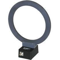 Radio antenna / loop / rugged / passive