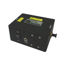 Voltage preamplifier