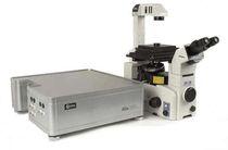 Fluorescence spectrometer / modular / fluorescence correlation / laboratory