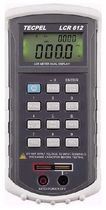 LCR meter / portable