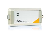 Power meter / for fiber optics / USB