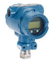 Absolute pressure transmitter / membrane / HART