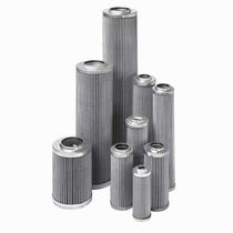 Solvent filter cartridge / fine / metal