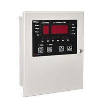 Transformer temperature control unit