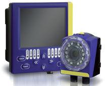 Inspection camera / monochrome / CCD