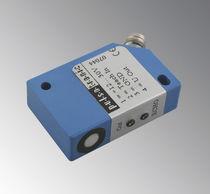 Ultrasonic distance sensor / IP67