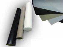 Adhesive film / plastic / PTFE