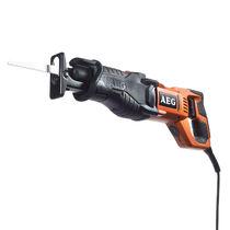 Sabre saw / wood / electric