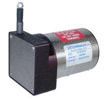Draw-wire position sensor / potentiometer / analog / digital