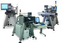 Short-pulse laser / gas / ultraviolet / high-performance