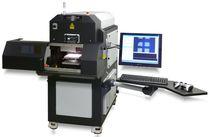 Short-pulse laser / gas / VIS / excimer