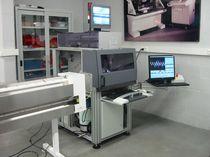 Short-pulse laser / gas / ultraviolet / excimer