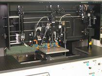 Short-pulse laser / gas / UV / CO2