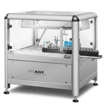 Density tester / detector / automatic