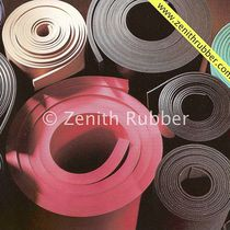 Insulation sheet / flexible / nitrile rubber / foam