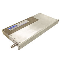 Rotary-linear actuator / linear / electric / with servo-motor