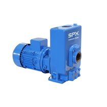 Clear water pump / condensate / oil / electric