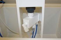 Chemical valve