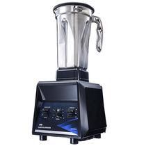 Laboratory blender / dynamic / batch / not specified