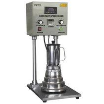 Liquid mixer / laboratory / constant speed