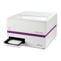 Fluorescence microplate reader / luminescence / absorbance / multi-mode