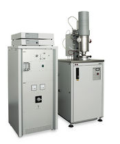 Thermal conductivity analyzer / mobile