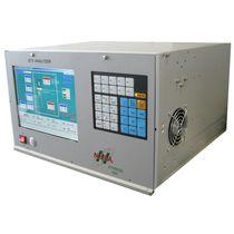 Gas analyzer / air / BTEX / benzene