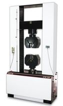Compression testing machine / tension / electromechanical