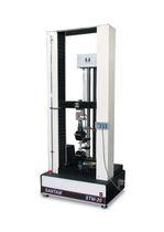 Universal testing machine / multi-parameter / electromechanical