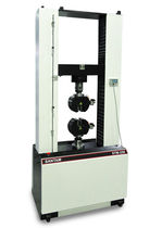 Universal testing machine / multi-parameter / electromechanical
