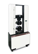 Universal testing machine / electromechanical