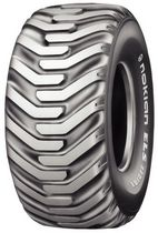 "Agricultural tire / for tractors / 22.5"" / 26"""
