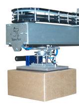 Vacuum gripper / pneumatic