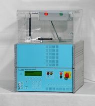 Voltage impulse insulation tester / detector