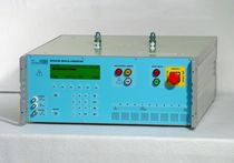 Voltage tester / detector / surge impulse