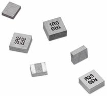 Magnetic inductor / power / high-voltage / SMD