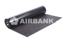 Pad absorbent / roll / universal