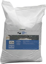 Granular absorbent / powder / universal / food-grade
